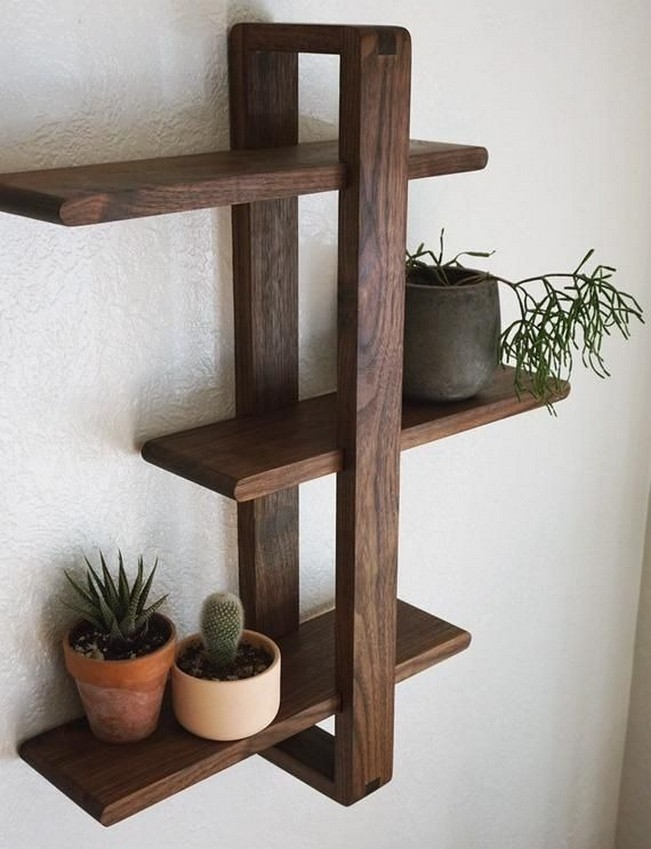 wood craft projects