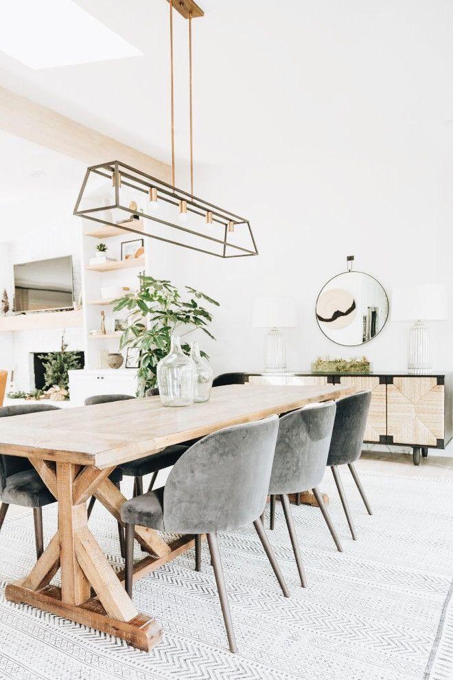 How To Scrub Teak Home Furniture Utilizing Dwelling Substances