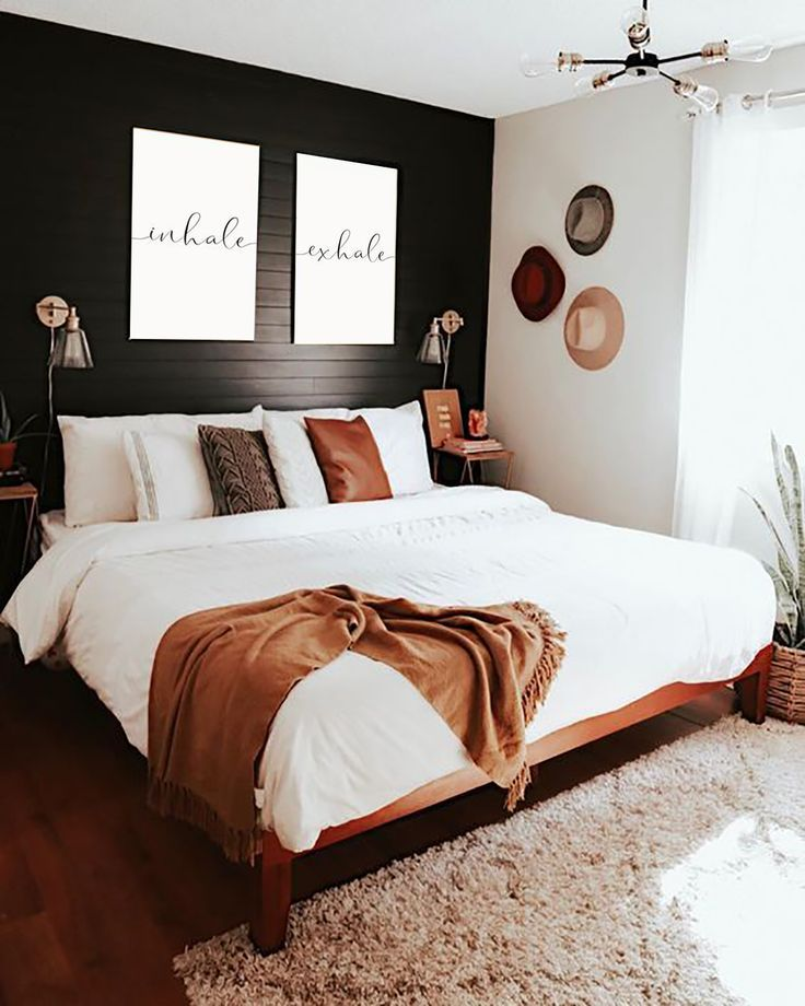 How Shaggy Region Rugs For Residing Rooms Spruce Up Dwelling Decor
