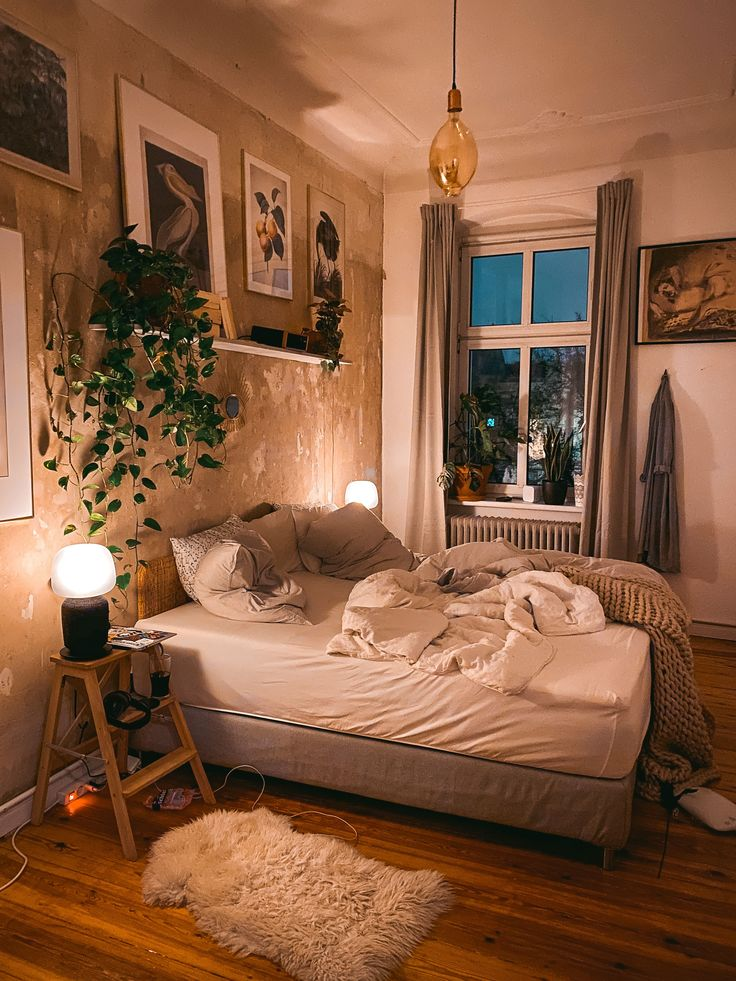 How To Clean Teak Home Furniture Applying Home Ingredients