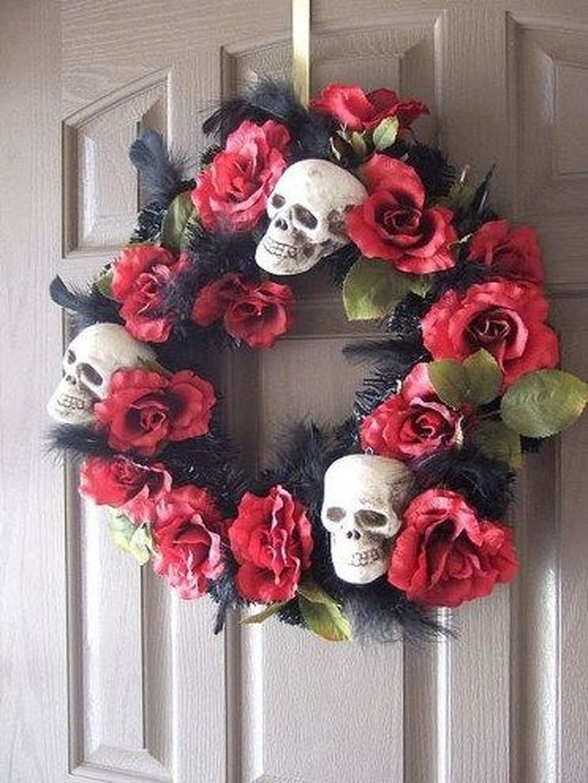 Halloween Craft Ideas for Decoration